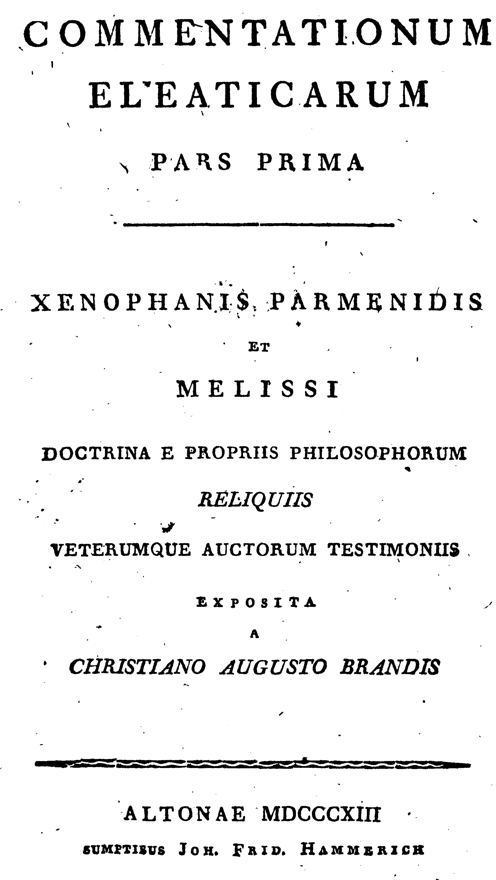 Brandis Thesis Title Page